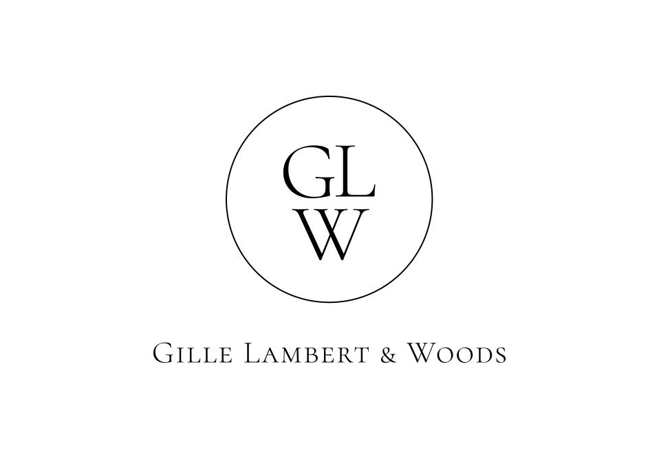GLW-2499-3